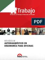 MTPE Guia Autodiagnostico Oficinas - 2015.pdf