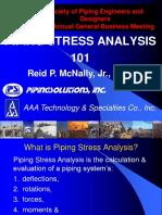 Piping Stress _ysis-En