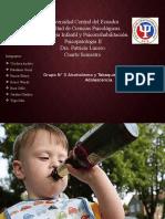 Presentacion Psicopato2 atabaquismo