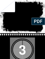 evaluasi proyek.pptx
