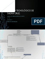 Tema 2_Actividad 1-Ortiz de los Santos Isis Vriginia.pdf