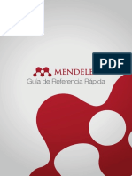 3288_Mendeley_User_Guide_ES.pdf
