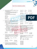 B. Domiciliarias Q_10