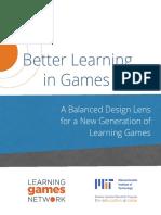 BalancedDesignGuide2015 (1).pdf