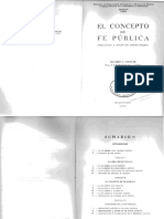 livro_couture-eduardo-j-el-concepto-de-fe-publica.pdf