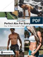 perfect_abs_for_every_athlete.pdf