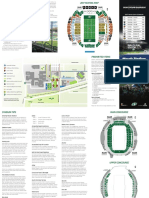 Stadium Guide Layout for Online