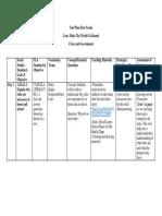 1e document