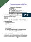 Ley N° 27157 Ley de Regularización de Edificaciones, del Procedimiento para la Declaratoria de Fábrica y del Régimen de Unidades Inmobiliarias de Propiedad Exclusiva y de Propiedad Común
