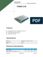 Productattachments Files d a Datasheet