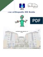 HO Guide Ortho