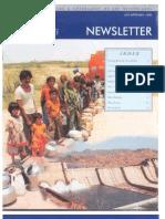 Download_Newsletter Jul-Sep 00