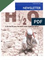 Download_Newsletter Jan-Mar 01
