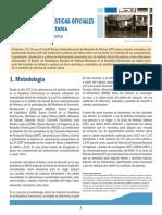 boletin-pobreza-septiembre-2015.pdf