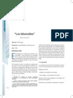 ''Los Miserables''- filosofia del derecho.pdf