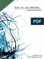 Tema1_Actividad5_OrtizdelosSantos-IsisVirginia.pdf