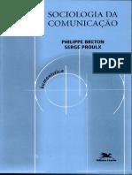 8 - publicidade, consumo e televisão.pdf