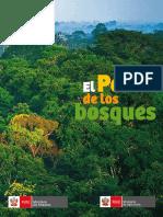 El Peru Delos Bos Ques 2011