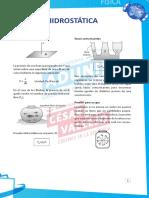 A. Resumen y Dirigidas F_03.pdf