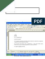 Test IPV.doc