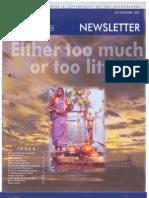 Download_Newsletter Jul-Sep 01
