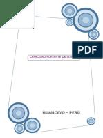 CapacidadPortante-suelosII.docx