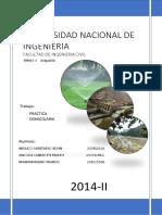 249673723-irrigacion.docx