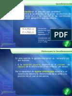 Tema 5 - Georeferenciacion.pdf