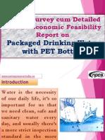 pdfanddoc-410891-.pdf