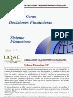 Sistemas Financieros BADA 3