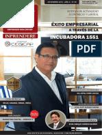 REVISTA INPRENDERE Nº 05