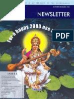 Download_Newsletter Oct-Dec 02