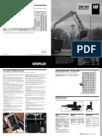 320B MH Specalog.pdf