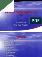 Aspectos_Fundamentales_del_FUT.ppt