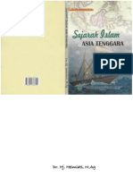 Sejarah_Islam_Asia_Tenggara.pdf