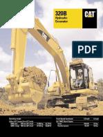 maypc06full | Tractor | Transmission (Mechanics)