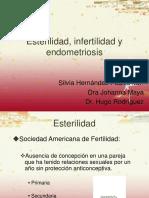 20090407 Esterilidad Final