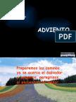 Adviento-2341
