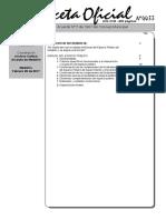 Decreto 113 de 2017 Manual de Espacio Público Medellín