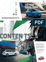 fabia-maineng-0415.pdf
