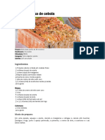 Torta-cremosa-de-cebola.docx