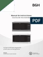 Manual-CMO-B120D-B223D-B2238D-B228DB[1]
