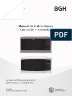 Manual-CMO-B120D-B223D-B2238D-B228DB[1]