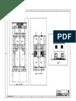 Desenho - Folha_09.pdf