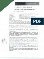 44160 - RESOLUCION DEL TRIBUNAL REGISTRAL.pdf