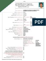 TNPSC group 2 non inv post 2017 may santhi application form.pdf