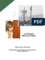 telefonia movil y la salud.pdf