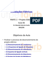 Instalacoes_Eletricas_Aulas 07.pdf