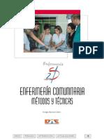 08.-_ENFERMERÍA_COMUNITARIA_II,_METODOS_Y_TÉCNICAS (1) (1)