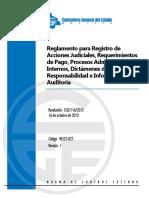 REGLAMENTO C-027 CONTRALORIA GENERAL DEL ESTADO.pdf